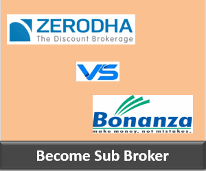 Zerodha Franchise vs Bonanza Franchise - Comparison-min