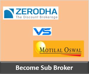 Zerodha Franchise vs Motilal Oswal Franchise - Comparison-min