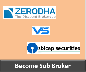Zerodha Franchise vs SBICap Securities Franchise - Comparison-min