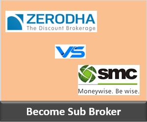 Zerodha Franchise vs SMC Global Franchise - Comparison-min