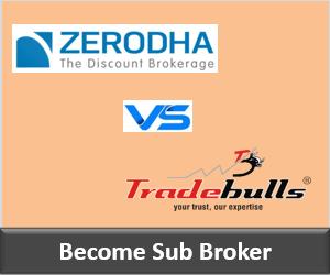 Zerodha Franchise vs Tradebulls Securities Franchise - Comparison-min