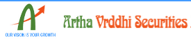 Artha Vrddhi Securities Sub Broker