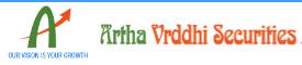 Artha Vrddhi Securities Sub Broker