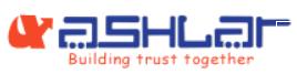 Ashlar Securities Sub Broker