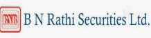 B N Rathi Sub Broker