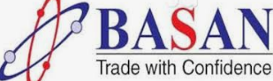 Basan Equity Broking Sub Broker