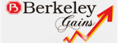 Berkeley Securities Sub Broker Berkeley Gains Sub Broker