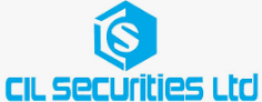 CIL Securities Sub Broker