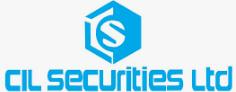 CIL Securities Sub Broker