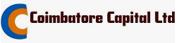 Coimbatore Capital Sub Broker