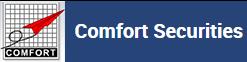 Comfort Securities Sub Broker