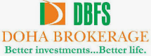 DBFS Securities Sub Broker