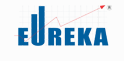 Eureka Securities Sub Broker