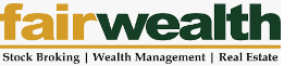 Fairwealth Securities Sub Broker