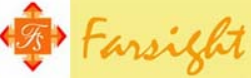 Farsight Securities Sub Broker