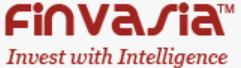 Finvasia Securities Sub Broker