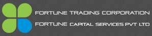 Fortune Capital Sub Broker or Fortune Trading Sub Broker