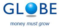 Globe Capital Sub broker