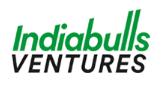 Indiabulls Ventures Sub Broker