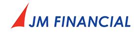 JM Financial Sub Broker