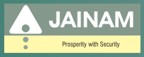 Jainam Share Consultants Sub broker