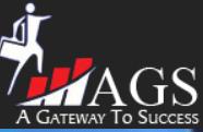A G Shares & Securities Sub Broker