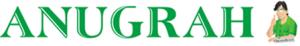 Anugrah Stock Sub Broker