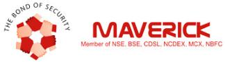 Maverick Share Sub Broker