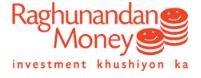 Raghunandan Money Sub Broker
