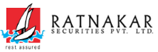 Ratnakar Securities Sub Broker