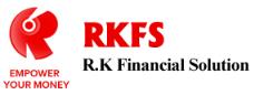 RK Stockholding Sub Broker