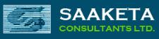 Saaketa Consultants Sub Broker