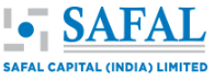Safal Capital Sub Broker