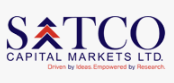 SATCO Capital Sub Broker