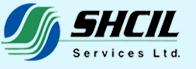 SHCIL Services Sub Broker