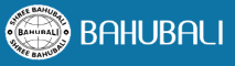 Shree Bahubali Sub Broker