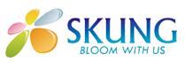 Skung Tradelink Sub Broker