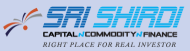 Sri Shirdi Capital Sub Broker