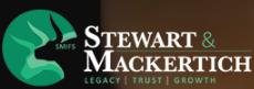 Stewart & Mackertich Sub Broker