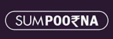 Sumpoorna Portfolio Sub Broker