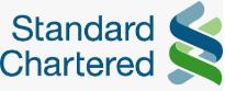 Standard Chartered Sub Broker