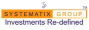 Systematix Shares Sub Broker