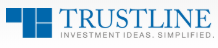 Trustline Securities Sub Broker