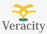 Veracity Finance Sub Broker