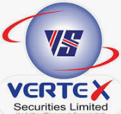 Vertex Securities Sub Broker