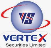 Vertex Securities Sub Broker