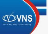 VNS Finance Sub Broker