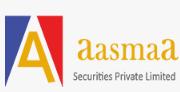 Aasmaa Securities Sub Broker