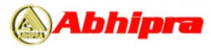 Abhipra Capital Sub Broker