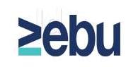 Zebu Wealth Management Sub Broker